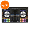 Reloop Mixon 4 4-channel DJ ControllerMixon 4 4-channel DJ Controller