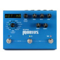 Strymon Mobius Multidimensional ModulationMobius Multidimensional Modulation