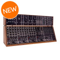 Moog Synthesizer IIIc Limited-edition Reissue Modular Synthesizer