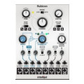 Softube Intellijel Rubicon Modular ExpansionIntellijel Rubicon Modular Expansion