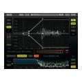 NUGEN Audio Monofilter Plug-inMonofilter Plug-in