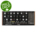 Moog Mother-32 Semi-Modular Eurorack Analog Synthesizer and Step Sequencer