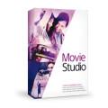 VEGAS VEGAS Movie Studio 13VEGAS Movie Studio 13
