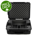 SKB iSeries Drum Multi-pad Case