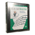 Harmonic Vision Music Ace Maestro - Educator Version
