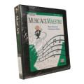 Harmonic Vision Music Ace Maestro - 5 Seat Lab PackMusic Ace Maestro - 5 Seat Lab Pack
