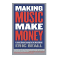 Berklee Press Making Music Make MoneyMaking Music Make Money