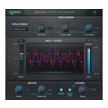 Antares MUTATOR Evo - Vocal Effects Plug-in