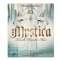 Best Service MysticaMystica