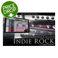 Multi Platinum Nashville Demo Indie Rock Bundle Interactive CourseNashville Demo Indie Rock Bundle Interactive Course