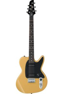Ibanez NDM3 Noodles Signature - Noodles Yellow