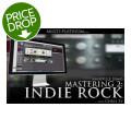 Multi Platinum Nashville Demo Mastering Indie Rock Interactive CourseNashville Demo Mastering Indie Rock Interactive Course