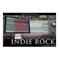 Multi Platinum Nashville Demo Mixing Indie Rock Interactive Course