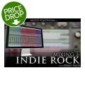Multi Platinum Nashville Demo Mixing Indie Rock Interactive CourseNashville Demo Mixing Indie Rock Interactive Course