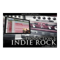 Multi Platinum Nashville Demo Production Indie Rock Interactive Course