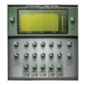 McDSP NF575 Noise Filter HD v6 Plug-inNF575 Noise Filter HD v6 Plug-in