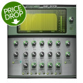 McDSP NF575 Noise Filter Native v6 Plug-in