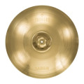 Sabian Paragon Crash Cymbal - 22
