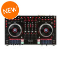 Numark NS6 mk2 4-channel DJ Controller