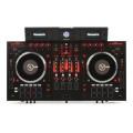 Numark NS7III USB MIDI DJ ControllerNS7III USB MIDI DJ Controller