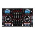 Numark NV II Dual-display Serato DJ Controller