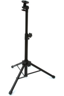 NS Design NXT Cello Tripod Stand
