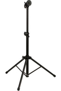 NS Design NXT Double Bass Tripod Stand