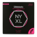 D'Addario NYXL0942 Nickel Wound Electric Strings .0095-.042 Super Light with Pro-Winder BundleNYXL0942 Nickel Wound Electric Strings .0095-.042 Super Light with Pro-Winder Bundle