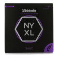 D'Addario NYXL1149 Nickel Wound Electric Strings .011-.049 Medium with Pro-Winder BundleNYXL1149 Nickel Wound Electric Strings .011-.049 Medium with Pro-Winder Bundle