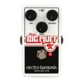 Electro-Harmonix Nano Big Muff Pi Distortion / Fuzz / Overdrive PedalNano Big Muff Pi Distortion / Fuzz / Overdrive Pedal