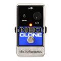 Electro-Harmonix Neo Clone Analog Chorus PedalNeo Clone Analog Chorus Pedal
