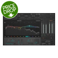 iZotope Neutron Advanced - Upgrade from Advanced ProductNeutron Advanced - Upgrade from Advanced Product
