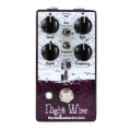 EarthQuaker Devices Night Wire Harmonic Tremolo PedalNight Wire Harmonic Tremolo Pedal