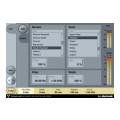 TC Electronic NonLin2 Plug-in - TDMNonLin2 Plug-in - TDM