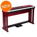 Nord Wood Keyboard StandWood Keyboard Stand