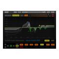 NUGEN Audio Producer Pack Plug-in BundleProducer Pack Plug-in Bundle