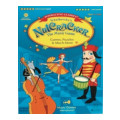 Music Games International Tchaikovsky's Nutcracker GameTchaikovsky's Nutcracker Game