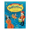 Music Games International Tchaikovsky's Nutcracker GameTchaikovsky's Nutcracker Game