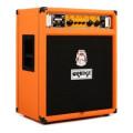 Orange OB1-300 - 300W 1x15