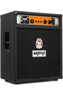 Orange OB1-300 - 300W, 1x15