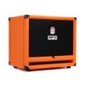 Orange OBC212 2x12