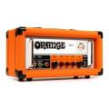 Orange OR15H - 15-Watt Tube HeadOR15H - 15-Watt Tube Head