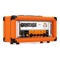 Orange OR15H 15-watt Tube HeadOR15H 15-watt Tube Head