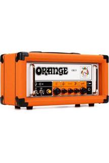 Orange OR15H 15-watt Tube Head