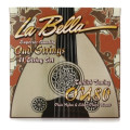 La Bella OU80 Oud Strings - Turkish Tuning