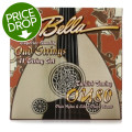 La Bella OU80 Oud Strings - Turkish TuningOU80 Oud Strings - Turkish Tuning