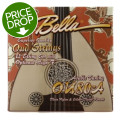 La Bella OU80A Oud Strings - Arabic TuningOU80A Oud Strings - Arabic Tuning