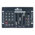 Chauvet DJ Obey 3 3-Ch DMX Lighting ControllerObey 3 3-Ch DMX Lighting Controller