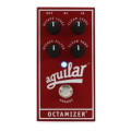 Aguilar Octamizer Analog Bass Octave Pedal