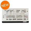 ARP Odyssey Synthesizer Module - WhiteOdyssey Synthesizer Module - White